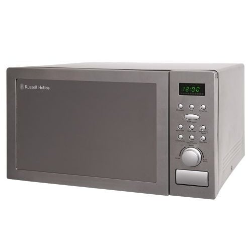 /S/t/Stainless-Steel-Digital-Combination-Microwave---25-Litre-8064898_1.jpg