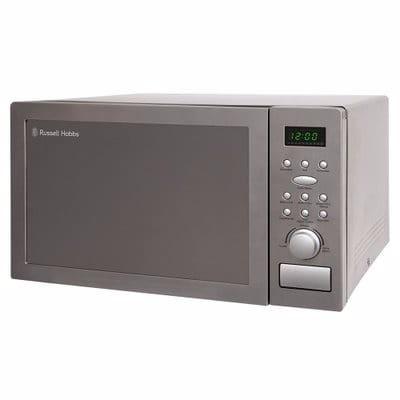 /S/t/Stainless-Steel-Digital-Combination-Microwave---25L-5405457.jpg