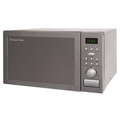 /S/t/Stainless-Steel-Digital-Combination-Microwave---25l-5166160.jpg
