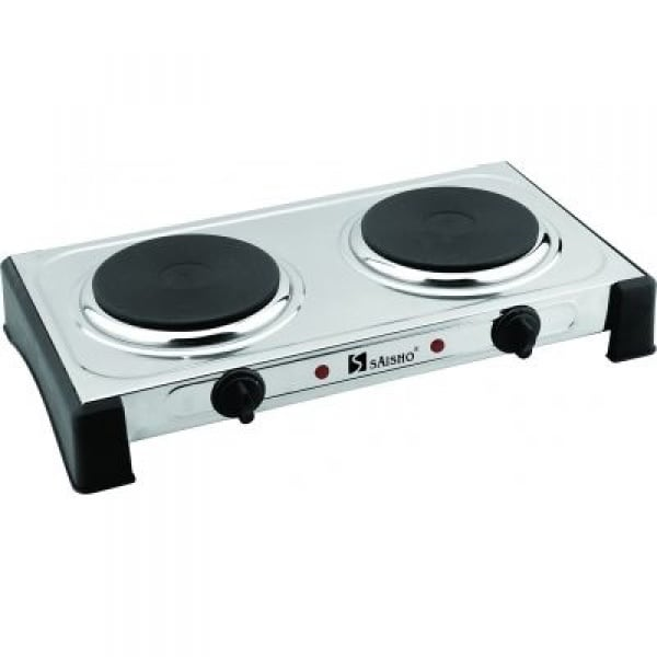/S/t/Stainless-Steel-Double-Electric-Hot-Plate-HP-5--8073265_1.jpg