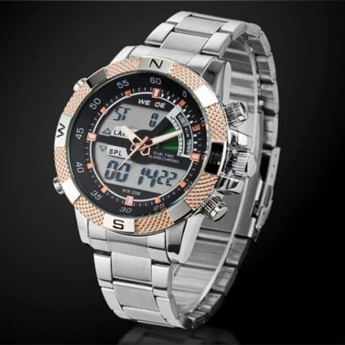 /S/t/Stainless-Steel-Dual-Time-Quartz-Analog-amp-Digital-Watch---Gold-Dial-5020461_5.jpg