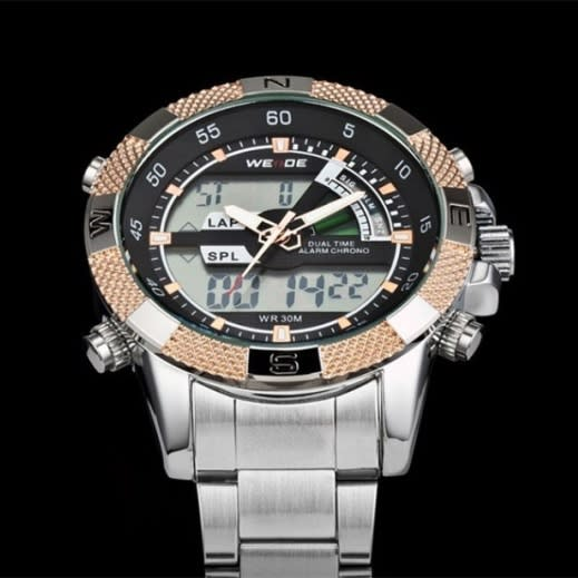 /S/t/Stainless-Steel-Dual-Time-Quartz-Analog-amp-Digital-Watch---Gold-Dial-5020462_5.jpg