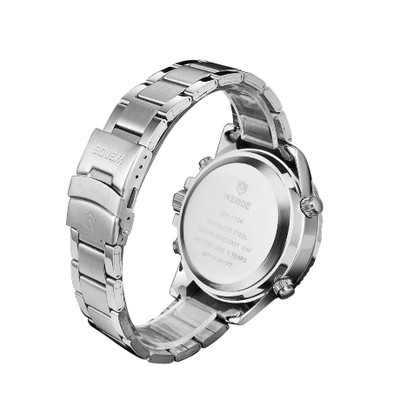 /S/t/Stainless-Steel-Dual-Time-Quartz-Analog-amp-Digital-Watch---Gold-Dial-5020463_5.png