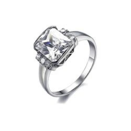/S/t/Stainless-Steel-Engagement-Ring-0011-5028846_1.jpg