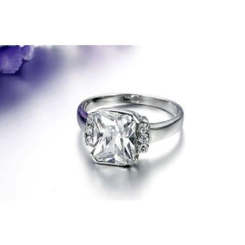 /S/t/Stainless-Steel-Engagement-Ring-0011-5028847_1.jpg