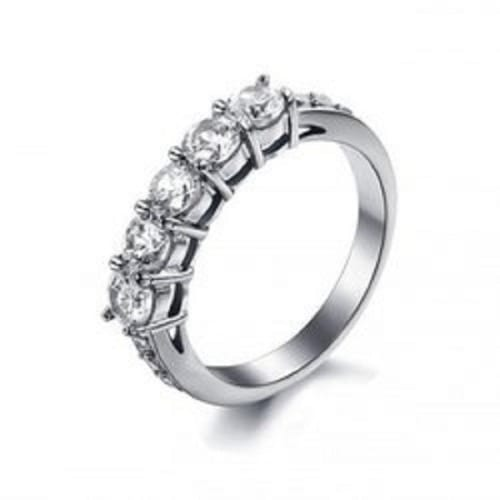 /S/t/Stainless-Steel-Engagement-Ring-006-7516937.jpg