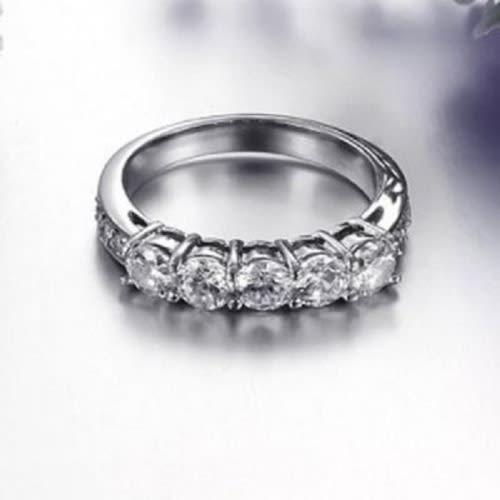 /S/t/Stainless-Steel-Engagement-Ring-006-7516938.jpg