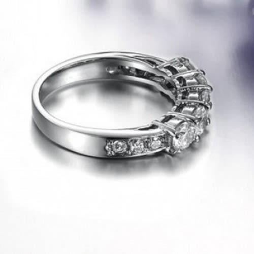 /S/t/Stainless-Steel-Engagement-Ring-006-7516939.jpg