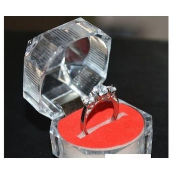/S/t/Stainless-Steel-Engagement-Ring-7516962.jpg