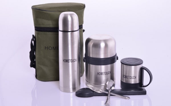 /S/t/Stainless-Steel-Food-Flask---Set-of-5-7516590_1.jpg