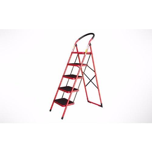 /S/t/Stainless-Steel-Ladder---5-Steps-5289384_6.jpg