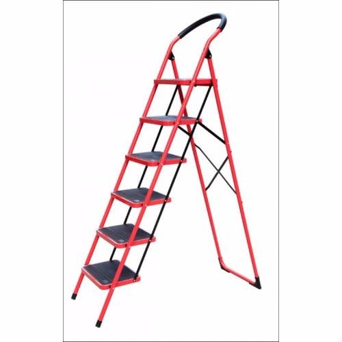 /S/t/Stainless-Steel-Ladder---6-Steps-5237369_4.jpg