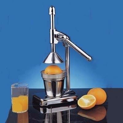 /S/t/Stainless-Steel-Manual-Juicer-7901578.jpg