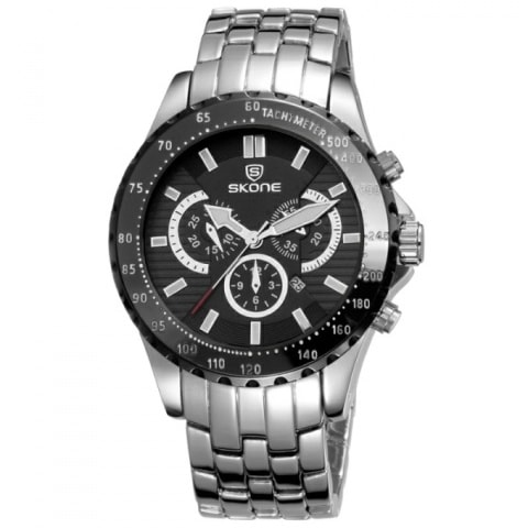 /S/t/Stainless-Steel-Men-s-Watch---Silver-4727525.jpg
