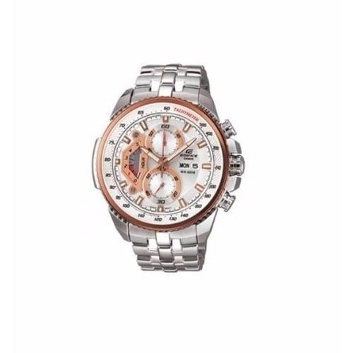 /S/t/Stainless-Steel-Men-s-Watch---Silver-8048913.jpg