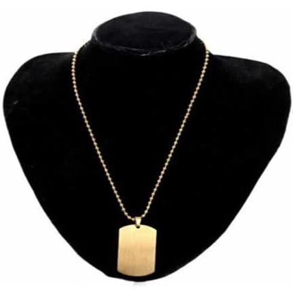 /S/t/Stainless-Steel-Neck-Chain---Gold-8067537.jpg