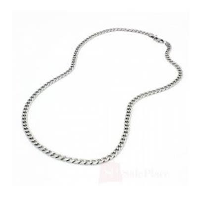 /S/t/Stainless-Steel-Necklace-6409253.jpg
