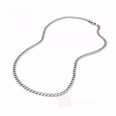/S/t/Stainless-Steel-Necklace-6518159_4.jpg
