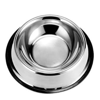 /S/t/Stainless-Steel-Non-Slip-Dog-Bowl---26cm-4797234.jpg