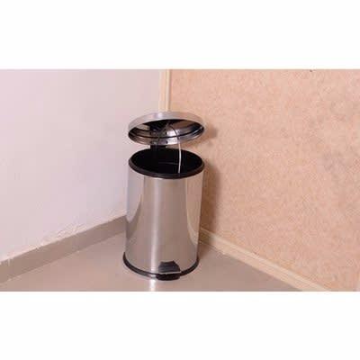 /S/t/Stainless-Steel-Pedal-Bin---20L-5225868_1.jpg