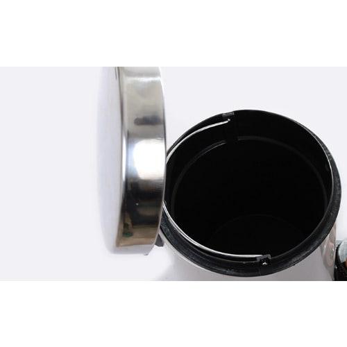 /S/t/Stainless-Steel-Pedal-Bin--12L-4929872_8.jpg