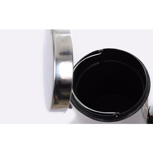 /S/t/Stainless-Steel-Pedal-Bin-12L-4930220_10.jpg