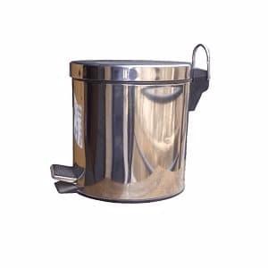 /S/t/Stainless-Steel-Pedal-Bin-5-Litres-7820159.jpg
