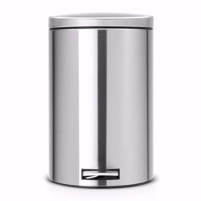 /S/t/Stainless-Steel-Pedal-Bin-Dustbin-7543790_2.jpg