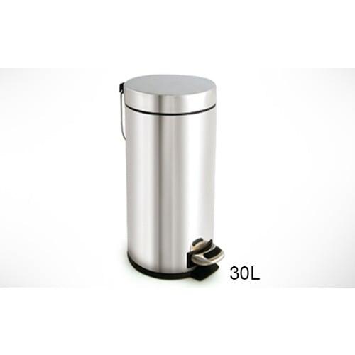 /S/t/Stainless-Steel-Pedal-Bins--30L-4930618_9.jpg