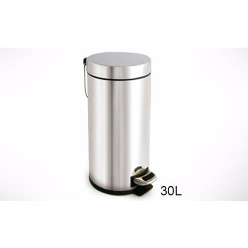 /S/t/Stainless-Steel-Pedal-Bins-30L-4930632_6.jpg