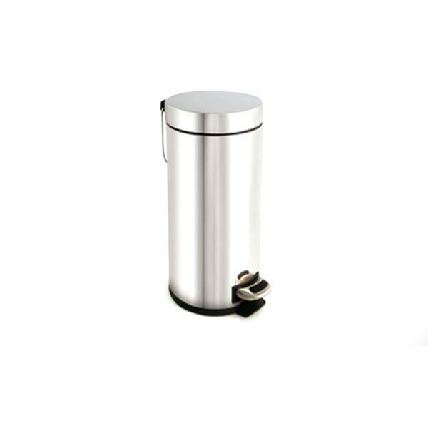 /S/t/Stainless-Steel-Pedal-Trash-Bin---20-Ltrs-7848660.jpg