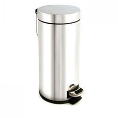 /S/t/Stainless-Steel-Pedal-Trash-Bin---30-Litres-7531127.jpg