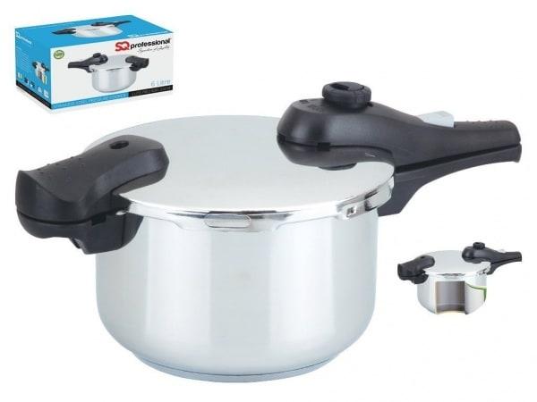 /S/t/Stainless-Steel-Pressure-Cooker--4Ltr-5363986.jpg