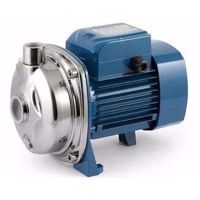 /S/t/Stainless-Steel-Pump---1HP-7872514.jpg