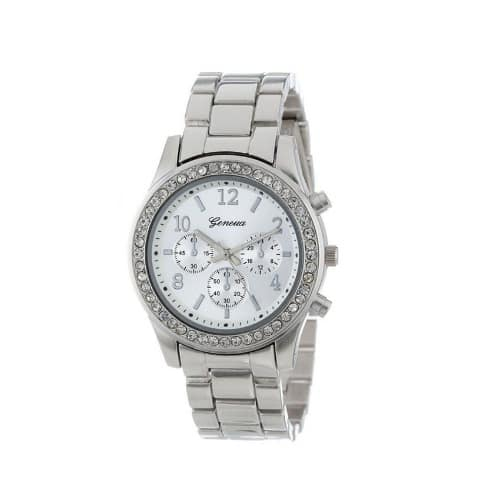 /S/t/Stainless-Steel-Quartz-Chronograph-With-Box---Silver-8081583.jpg