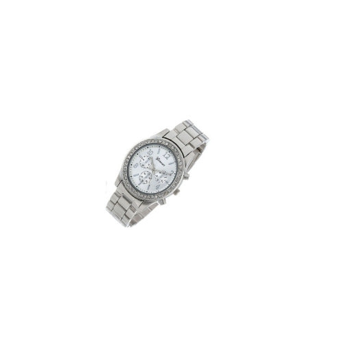 /S/t/Stainless-Steel-Quartz-Chronograph-With-Box---Silver-8081584.jpg