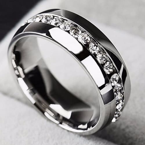 /S/t/Stainless-Steel-Ring-7374554_1.jpg