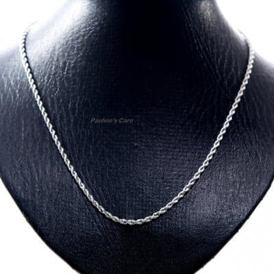 /S/t/Stainless-Steel-Rope-Chain-Necklace-6957783.jpg