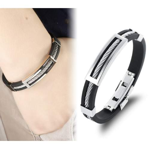 /S/t/Stainless-Steel-Silicone-Bracelet-6849502_1.jpg