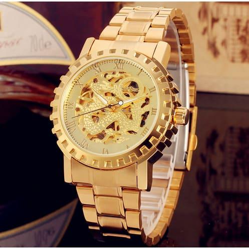 /S/t/Stainless-Steel-Skeleton-Two-Tone-Luxury-Watch-for-Men-7870134_1.jpg