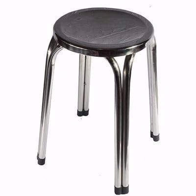 /S/t/Stainless-Steel-Stool-7809521_1.jpg