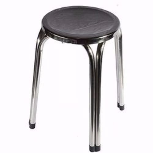 /S/t/Stainless-Steel-Stool-7986126.jpg