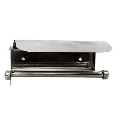 /S/t/Stainless-Steel-Tissue-Paper-Holder-5148684.jpg