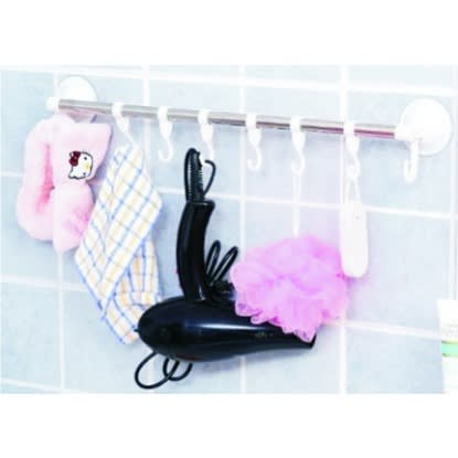 /S/t/Stainless-Steel-Towel-Rack-with-Hook-and-Suction-6099557_2.jpg