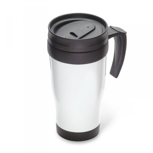 /S/t/Stainless-Steel-Travel-Mug-7532328_3.jpg