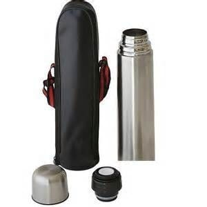 /S/t/Stainless-Steel-Vacuum-Flask-7151876_1.jpg