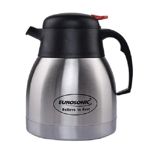 /S/t/Stainless-Steel-Vacuum-Flask-7841468.jpg