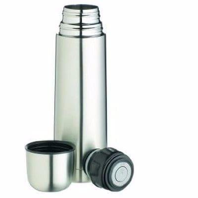 /S/t/Stainless-Steel-Vacuum-Flask-Water-Flask-5716516.jpg