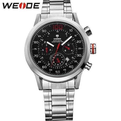 /S/t/Stainless-Steel-Watch---Silver-7311643.jpg