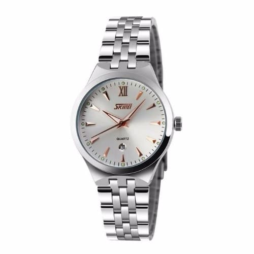 /S/t/Stainless-Steel-Watch---Silver-Rose-Gold-Dial-7792501.jpg